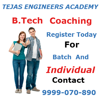b-tech-tutorials-in-delhi-