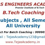 Electronics Engineering Tuitions in Delhi
