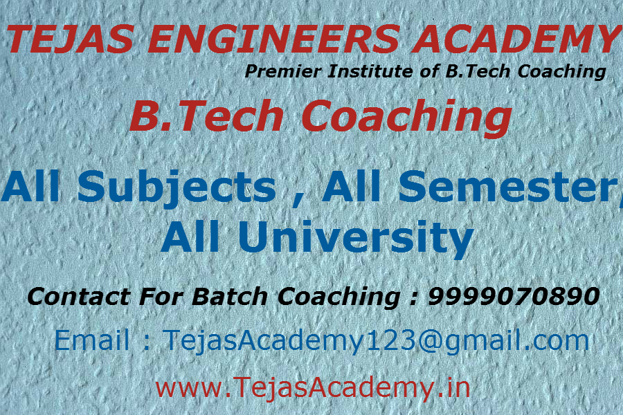 engineering tuitions in delhi 2