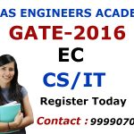 Electronics GATE Coaching Institutes in Delhi