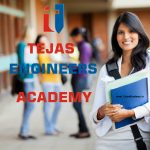 B.Tech Tuition Institutes in Delhi for DSP