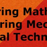 B Tech coaching in Delhi Lecture schedule 6th Jul 2015