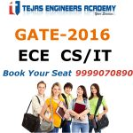Special batch of Gate coaching in Delhi with less fees