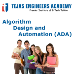 B.Tech Tuitions in Delhi For Engineering Mathematics