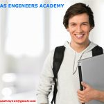 Questions About B.Tech tuitions in Delhi