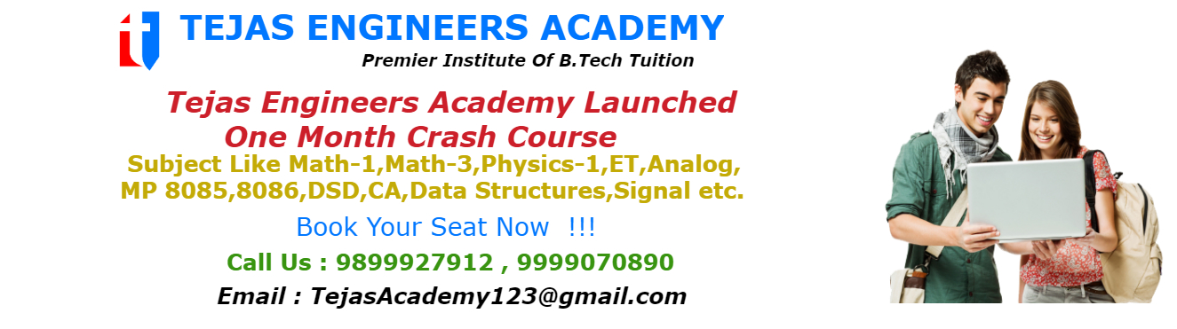 Engineering Tuitions in Delhi 5