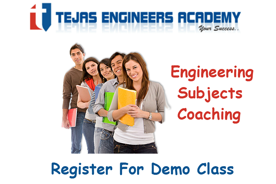 bb.tech tuitions in delhi
