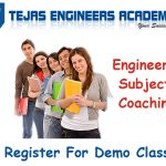 Tutors of B.Tech Coaching classes in Delhi