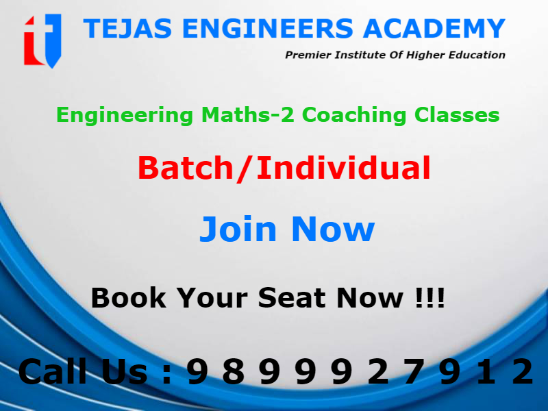 B tech tuitions in delhi for applied maths 2 b tech coaching b tech tuitions in delhi for applied maths 2 malvernweather Image collections