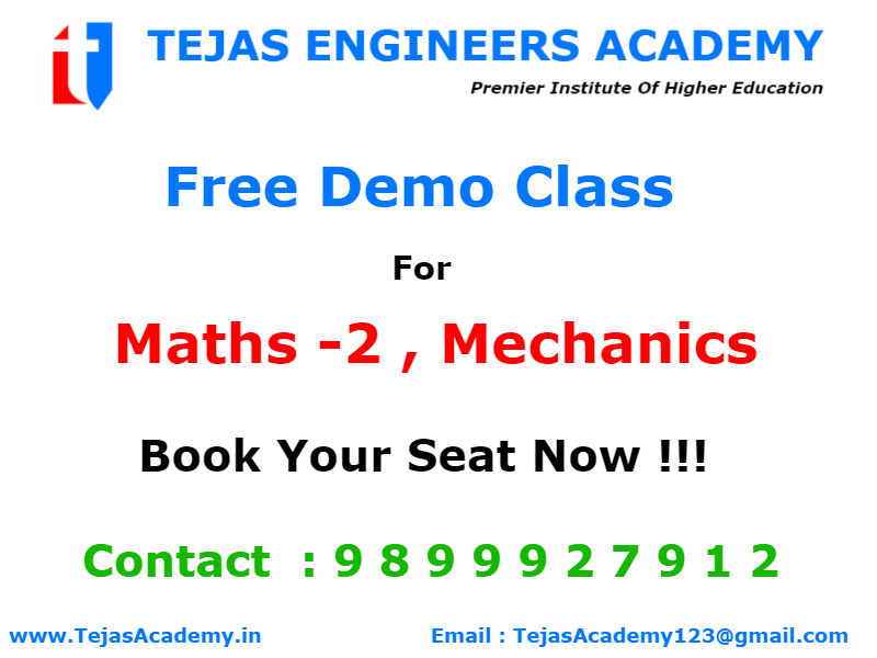 engineering tuitions in delhi