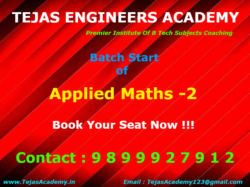 b.tech tuitions in delhi