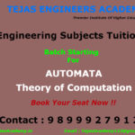 Engineering Tuitions In Delhi For New Students