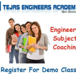Joining B Tech Coaching in Delhi for difficult subjects