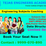 B Tech Coaching in Delhi for Data Structures