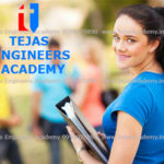 B.Tech Tuitions in Delhi For Such Students